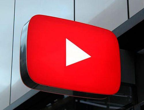 Cómo bloquear las cookies de YouTube